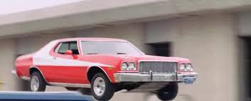 Starsky And Hutch Movie Car Our Favourite 7 Classic Cars In Noughties Films