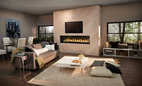 interior design ideas for your modern home design milk