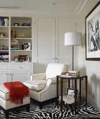 living room floor light floor lamps minimalist living room