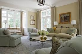 living room modern living room decoration ideas traditional