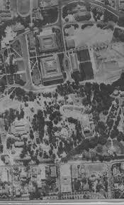 Uc Berkeley Campus Map About Haviland Hall Uc Berkeley Library