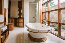 new interior design hawaii interior design for home