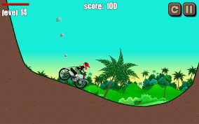 motocross madness game awesome motocross android apps on google play