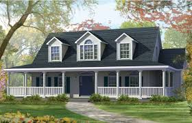 Iseman Homes Floor Plans Gorgeous 90 Modular Homes For Sale Decorating Design Of Modular