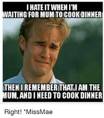 Cooking Meme - 25 best memes about cooking dinner cooking dinner memes