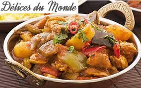 site de recette cuisine site de recette de cuisine du monde un site culinaire populaire