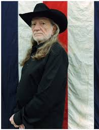 Willie Nelson Backyard Stillisstillmoving Com Part 530