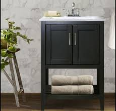 Vanity Bathroom Cabinets by Cabinets To Go Bathroom Vanities Cabinets To Go