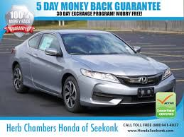 used honda accord for sale in ma used 2017 honda accord for sale in seekonk ma near providence