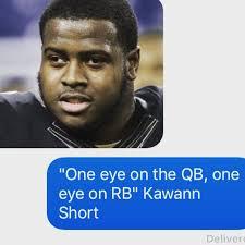 Lazy Eye Meme - oh no a sports post on imgur imgur