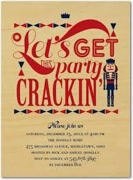 christmas party invitations kawaiitheo com