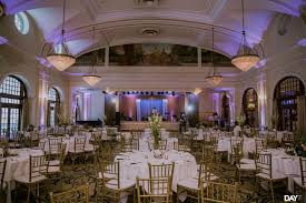 reception halls in houston interior design demers banquet best of wedding reception