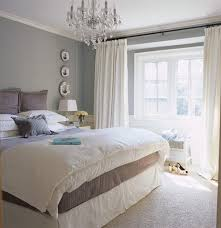 Bedroom Windows Bedroom Beautiful White Wood Glass Simple Design Curtain