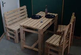 table de cuisine en palette table cuisine palette table basse palette table palette table basse