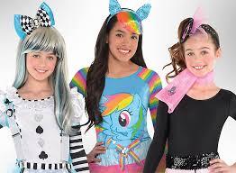 Halloween Costumes Kids Girls Party Girls U0027 Halloween Costume Ideas Halloween Party Ideas