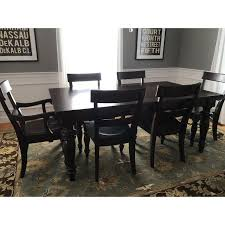 montego counter height table montego dining set dining room ideas