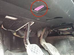 2001 2005 volkswagen passat camshaft position sensor replacement