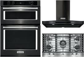 wholesale kitchen appliance packages best buy kitchen appliances discount kitchen appliance packages uk