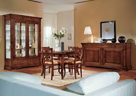 mobili per sala da pranzo gallery of sala da pranzo completa le mobilificio pasi