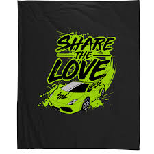 stephen sharer fan mail address share the love swag store