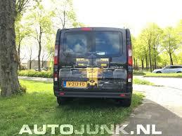 renault minivan f1 spot de jongerius f1 bus in woerden foto u0027s autojunk nl 194450