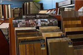 go green flooring family owned flooring business offers