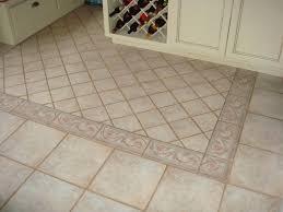 kitchen floor ceramic tile design ideas kitchen floor ceramic tile design ideas beautiful stunning ceramic