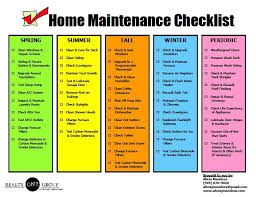 Home Maintenance Spreadsheet by 95 Best Home Maintenance Images On Home Home Cleaning