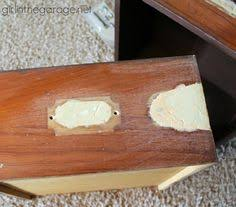 Pottery Barn Inspired Furniture Pottery Barn Inspired Trunk Bedside Table Themed Furniture