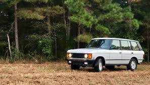 land rover safari dutch safari co u2014 1993 range rover classic lwb