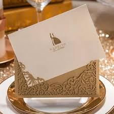 Design Wedding Invitation Cards Compare Prices On Design Christmas Card Online Shopping Buy Low