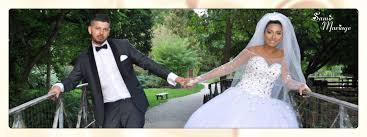 mariage arabe photographe cameraman mariage grasse 06130 reportages