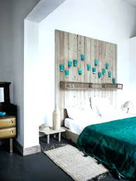 wall decor cool accent wall decor ideas ideas wall room wall