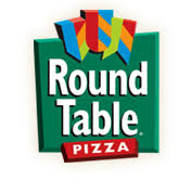 round table pizza arcata pizza delivery in arcata order pizza online