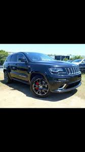 jeep srt modified 9 best my
