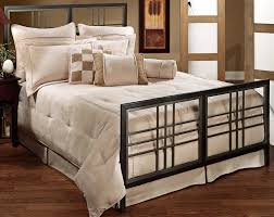 amazon com hillsdale furniture 1334bfr tiburon bed set with rails