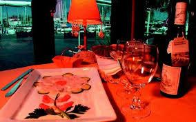 cours de cuisine charente maritime atelier cuisine le cap nell rochefort office de tourisme de