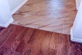sims flooring master bathroom remodel dwr construction