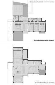 Chalet Floor Plans And Design 56 Best Planos Hernan Images On Pinterest Architecture