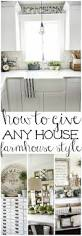 the best farmhouse decor from amazon farmhouse style farmhouse