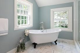 best gray blue paint colors trend 18 the best benjamin moore paint