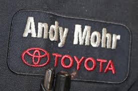 lexus service indianapolis auto body service indianapolis andy mohr used vehicles