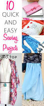 4526 best craft projects for adults images on pinterest sew