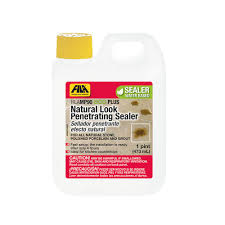 Sealer For Stone Patio by Miracle Sealants 32 Fl Oz 511 Seal And Enhance Stone Sealer And