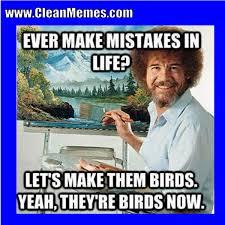 Clean Humor Memes - birds now clean memes