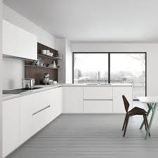 corian cucine 46 best doimo cucine images on aspen kitchen designs