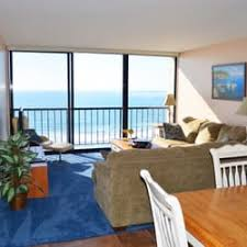 pacific coast vacation properties vacation rental agents
