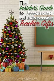 121 best teacher appreciation images on pinterest gift baskets