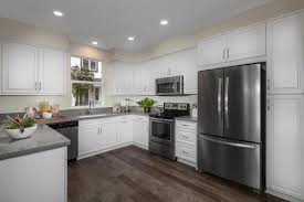 homes for sale in san marcos ca mission villas terrace