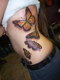 100 butterfly cross tattoos butterfly lily n cross tattoo